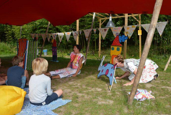http://festivals_DSC_0434goedefoto-resized